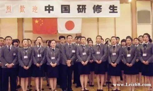 研修生制度背后有多少罪恶:5年1万中国人在日本失踪,过劳死