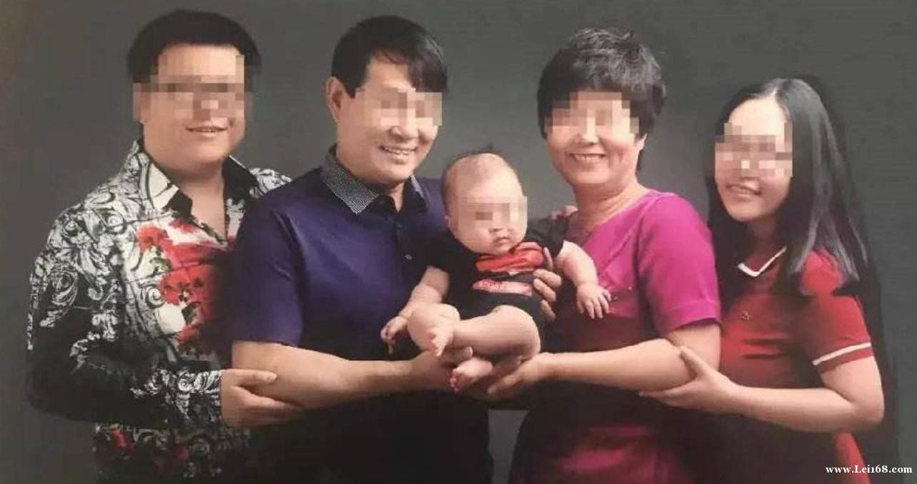 泰国杀妻骗保案被告判无期 日本有类似案件这样判