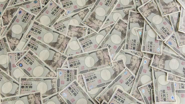 """日本""""解封""""!百万亿大招在路上!孙正义急了:巨亏1.4万亿日元 刷新全国记录"""