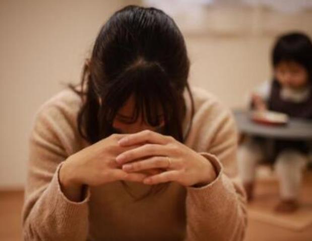疫情导致日本穷困者范围扩大 寻求救助的情况大增
