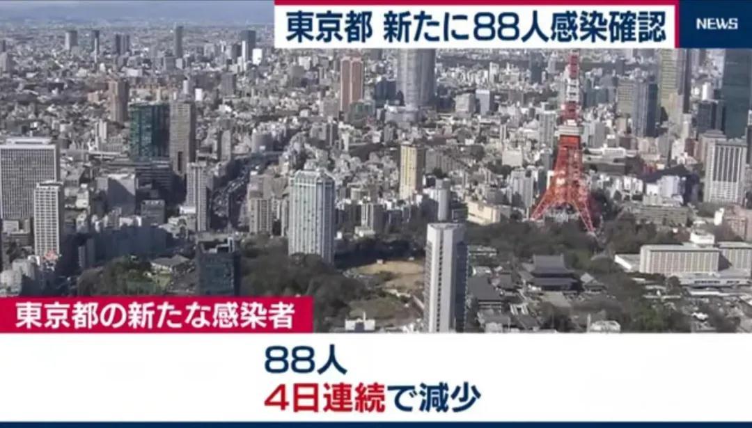 日本计划全面放缓中长期签证入境限制,入管局将给毕业的留学生发放两年创业准备签证!