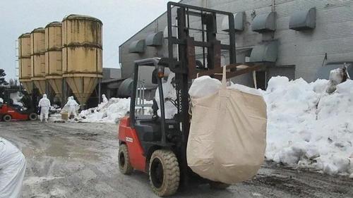日本近期鸡肉鸭肉或许要涨价:千叶县发现禽流感,宰杀5400鸭子设置禁止移动运输区域