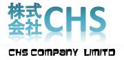 CHS株式会社