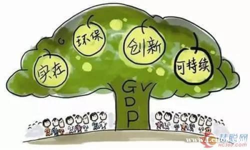 深圳比特币量化搬砖交易软件优惠价格