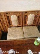 大森车站料理店解体,锅碗瓢盆桌椅板凳免费送,