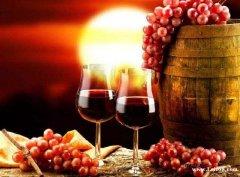 英国红酒第一次进口清关流程怎样