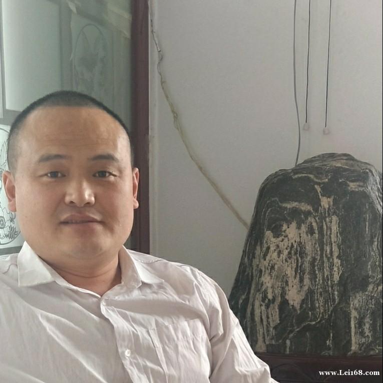 王春亮推拿踩跷和心理调节技术函授与面授高级师传班