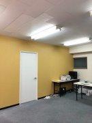 承接各种大小装修翻新,维修业务