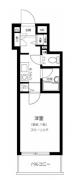 早稻田校区公寓