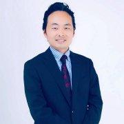 专业税理士事务所(华人业务专门)