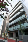 板橋本町徒歩7分 外国人可